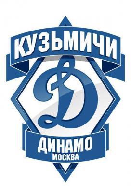 ФК_ДМфотография
