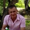Alekseyфотография